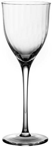 Noritake Quantum 12-Ounce Goblet, set of ()
