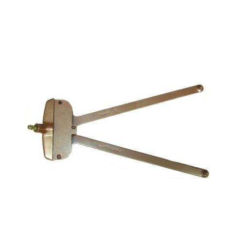Andersen Roto-Lock Operator Short Arm in Bronze Color