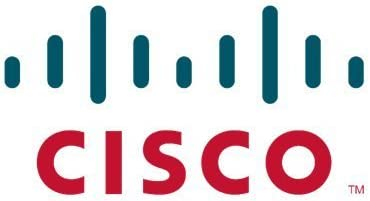 T Cisco Renewed PWR-C2-640WAC=