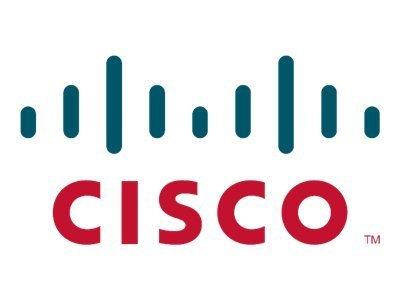 Cisco - T - CP-8800-WMK=