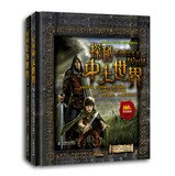 Quest Magical World ( Middle-earth Quest Dragon Quest + World ) ( Set of 2 )(Chinese Edition) PDF