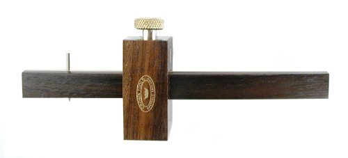 Crown 138 Marking Gauge, Rosewood