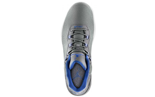 Chaussures 844515 soar Homme Nike Sport white De 600 Grey Cool qEpcgpPWH