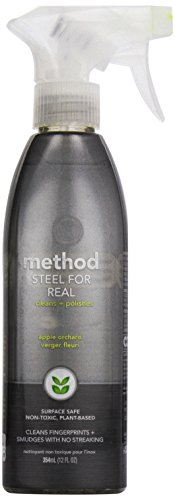 method-stainless-steel-cleaner-polish-apple-orchard-12-oz