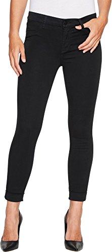 J Brand Classic Jeans - 4