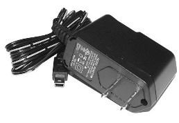 DEI Stock Remote Charger for Viper 7752V, 7941V, 7944V, Python 7752P, 7754P, 7941P, Clifford 7752X, 7754X, 7941X