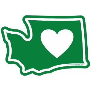 heart-in-washington-window-cling-heart-sticker-non-sticky-inside-window-application-removable-and-re