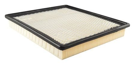 Air Filter, Element, Panel, 11-3/16in. L