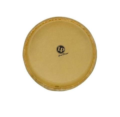 Latin Percussion LPA640A Aspire 10-Inch Rawhide Quinto Head (Lp Aspire Bongo Head)