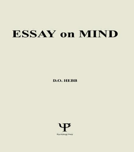 Essay on Mind (Best Thoughts For School Assembly)