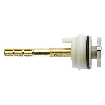 Danco 89932 Cartridge for Glacier Bay, Aquasource and Pegasus Single-Handle Faucets