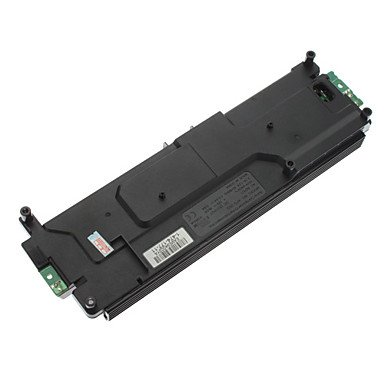 hao Genuine PS3 Slim Power Supply for APS-250 (AC 100~240) by Extreme 80s (Image #1)