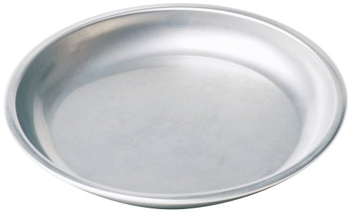 Camping Msr Cookware (MSR Alpine Plate)