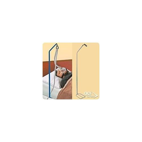 Eliminate Tangles CPAP Hose Holder by Duracare