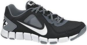Nike Flex Show TR 2