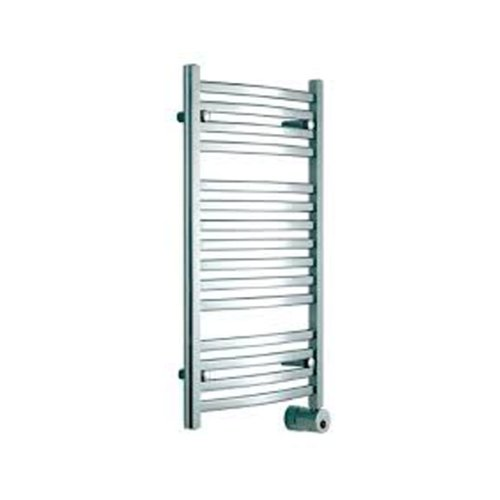 Mr Steam Series (Mr. Steam W236 PC Series 200 36-Inch High by 20-Inch Wide 120-Volt Electric Towel Warmer, Polished Chrome)
