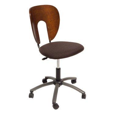 Ponderosa Ergonomic Desk Chair by Studio Design