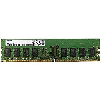 M393A2G40DB0-CPB2Q Samsung 16GB 2Rx4-2133P-RAO-10-MB1 DDR4 REG-ECC Memory
