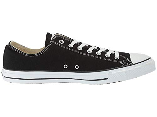 Converse Chuck Taylor All Star Low Top