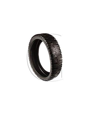 Neumático de cortacésped Honda (número de pieza original: 42861-VA4-003,