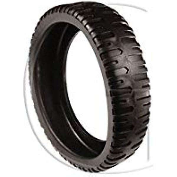 Neumático de cortacésped Honda (número de pieza original: 42861 ...