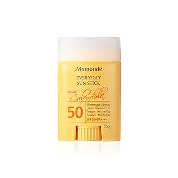 Mamonde Everyday Sun Stick Spf50+ Pa++++ 20g by Mamonde