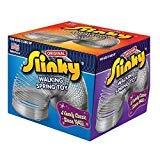 Slinky The Original Brand Metal 15 Pack (Standard (16 Pack))
