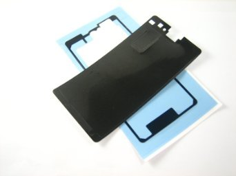 double-sided-tape-adhesive-sticky-for-sony-xperia-z1-compact-d5503-front-back-mobile-phone-part