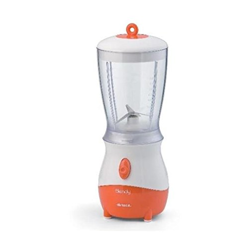 Ariete Batidora Blendy 570 - 570-frullatore: Amazon.es: Hogar