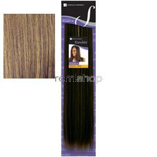 (Sensationnel Kanubia Loose Wave Synthetic Weave 18