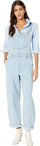 - Levi's¿ Premium Women's Baggy Overall Bigs and Smalls X-Large 27