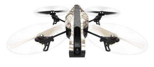 Parrot-AR-Drone-20-Elite-edicin-hlices-Sand-PF070057