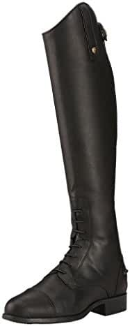 Ariat Womens Heritage Compass H2O Tall Riding