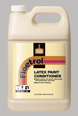 Floetrol Latex Paint Conditioner