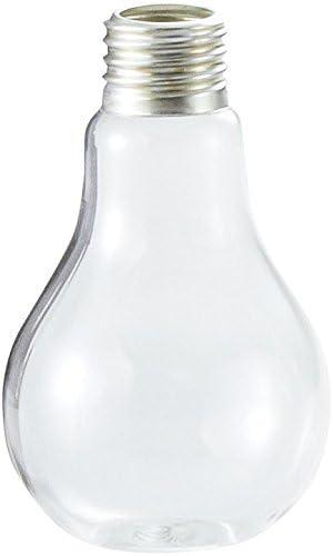 SERAX Maison Etre Vase AMPOULE H11cm