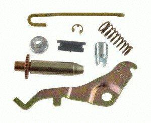 Carlson Quality Brake Parts H2627 Self-Adjusting Repair Kit