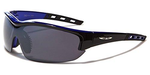 ® Funda Sol X de UVB Gafas UV400 UVA Con Loop TUwwRqnxfA