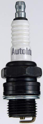 Autolite 373 Copper Non-Resistor Spark Plug, Pack of for sale  Delivered anywhere in USA