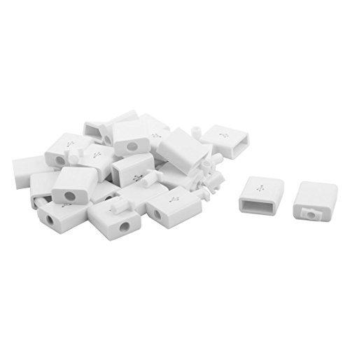 Amazon.com: eDealMax Varón del Puerto USB Conectores ...