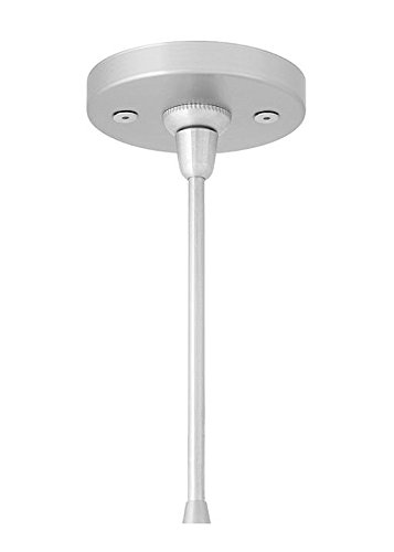 Fusion Jack Canopy Finish: Bronze, Voltage: 120V Input/12V Output by LBL Lighting