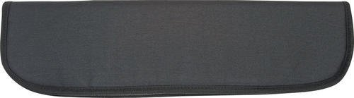 (Carry All Knife Case 17 inch)