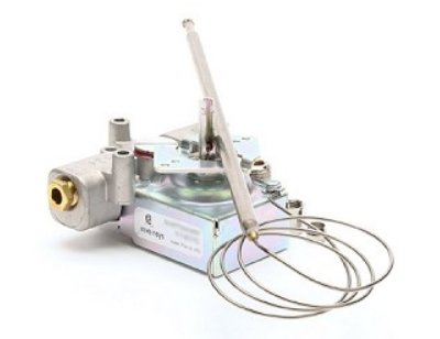 Vulcan GST20360000 Compatible Thermostat For Gas Range