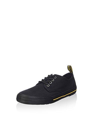 Dr. Martens , Chaussures de sport d'extérieur pour homme noir noir