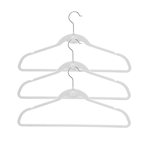 BriaUSA Cascade Hangers Swivel Sturdy product image