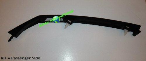 nissan headlight clips - 6