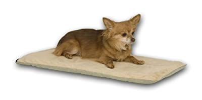 K&H Pet Products Thermo-Pet Mat