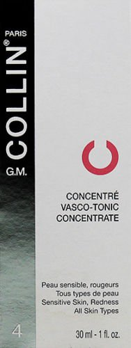 gm-collin-vasco-tonic-concentrate-30ml1oz-couperose-skin-care-the-skin