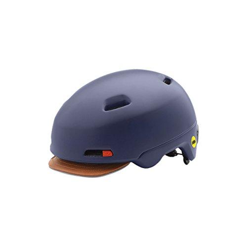 Giro-Sutton-MIPS-Helmet-Matte-Navy-S