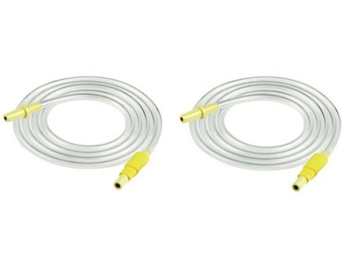 Medela Tubing for Pump In Style Advanced Breast Pumps #8007214, Baby & Kids Zone
