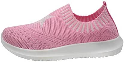 Madleen Sneakers Shoes For Women